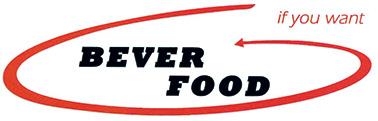 Bever Food