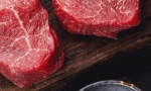 Carne Preparata
