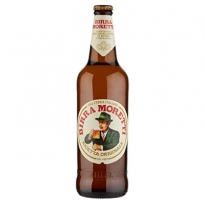 MORETTI BT 660 ML 15 PZ