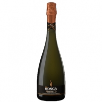 PROSECCO BOSCA FIVE STARS DOP 750 ML