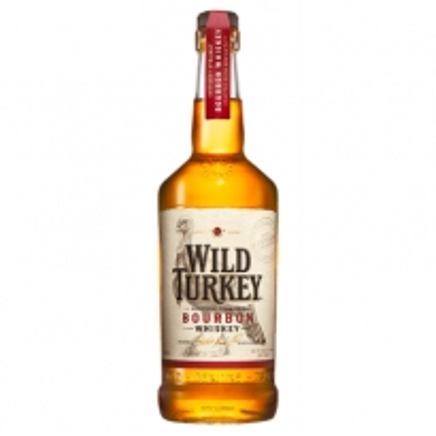WILD TURKEY 700 ML