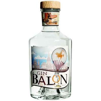 GIN BALON 70 CL