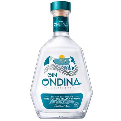 GIN O'NDINA 70 CL