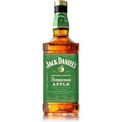JACK DANIEL'S APPLE 1 LT