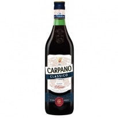 CARPANO CLASSICO 1 LT