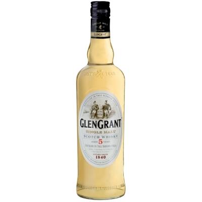 GLEN GRANT 1 LT
