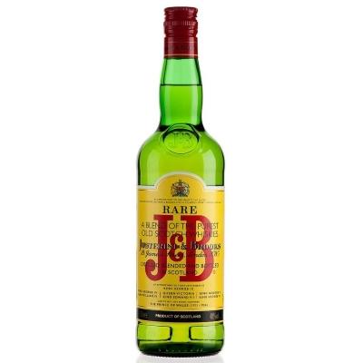J & B 1 LT