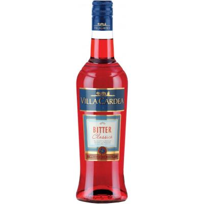 BITTER SPRIZZ 1 LT