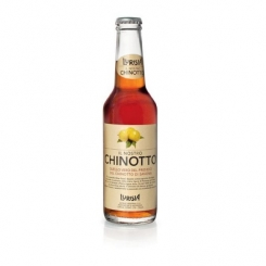 CHINOTTO LURISIA VAP 275 ML 24 PZ