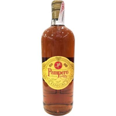 PAMPERO ESPECIAL 1 LT