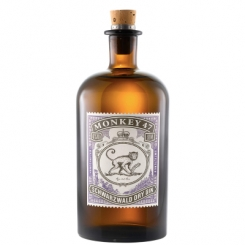 GIN MONKEY 47 500 ML
