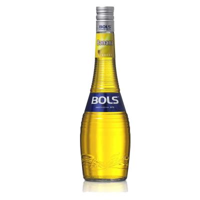 BOLS CREME DE BANANES 700 CL