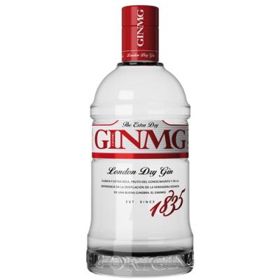 GIN MG 1 LT