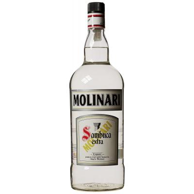 SAMBUCA MOLINARI 1.5 LT