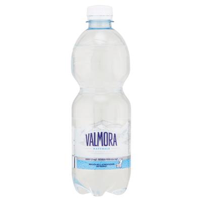 VALMORA 0,5 NATURALE 12 PZ