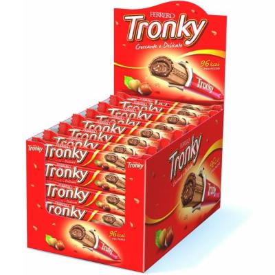 TRONKY PZ 48