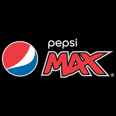 PEPSI MAX BAG IN BOX 5 L
