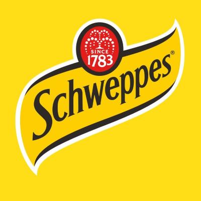 SCHWEPPES BAG IN BOX 5 L