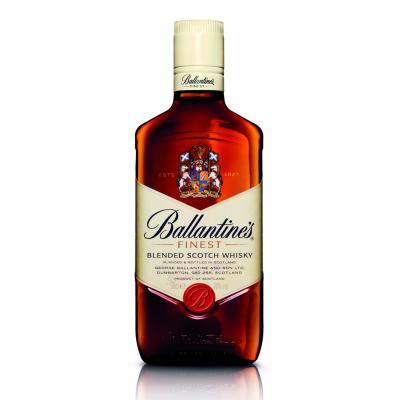 BALLANTINE'S 1 LT