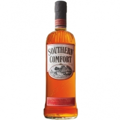 WHISKY SOUTHERN COMFORT 700 ML