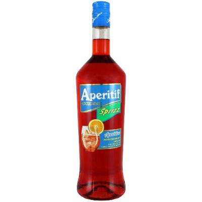 APERITIF SPRITZ 1 LT