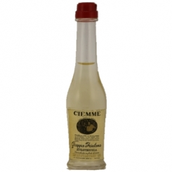 GRAPPA MIGNON 30 ML (30 BT) CIEMME