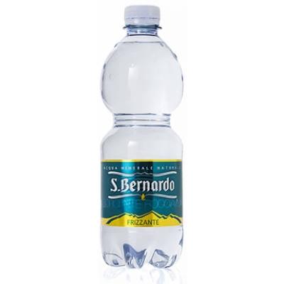 SAN BERNARDO 0,5 FRIZZANTE 24 PZ
