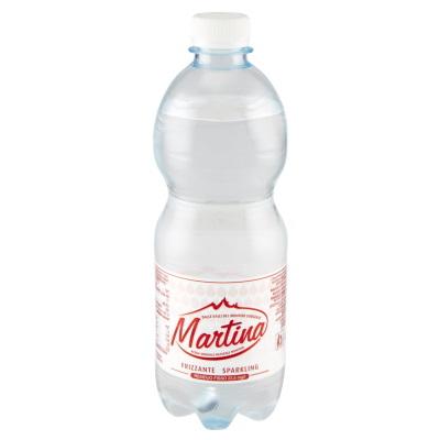 MARTINA 0,5 FRIZZANTE 12 PZ