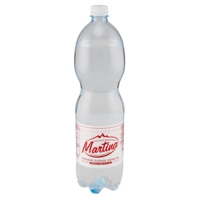 MARTINA 1,5 FRIZZANTE 6 PZ