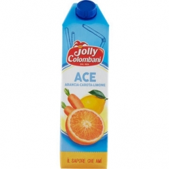 SUCCO ACE JOLLY 1 LT